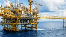 Before You Buy Curzon Energy Plc (LON:CZN), Consider Its Volatility