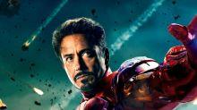 Un astrophysicien sait qui de Batman ou d'Iron Man est le plus fort