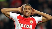 Revealed: Why Kylian Mbappe should not join Jose Mourinho's Manchester United