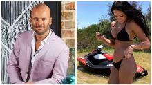 MAFS star Mike 'has a new girlfriend'