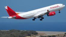 United Airlines shakes up Avianca leadership after shareholder default