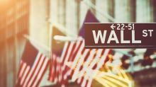 Major US Indices Forecast, June 26, 2017, Technical Analysis