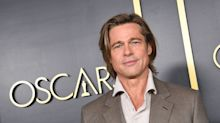 Here's how much stars like Brad Pitt, Joaquin Phoenix could rake in after winning an Oscar