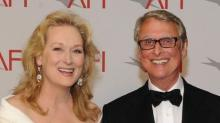 Hollywood Mourns the Loss of Mike Nichols
