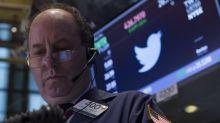 Bulls run on Fed; Pepsi kicks off earnings season; Fantasy sports rocked