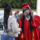 Student loans: Data shows American parents' burden