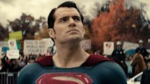 Henry Cavill says he wants to see 'good' Justice League movie amid director investigation