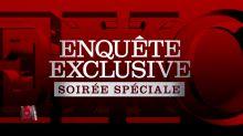 Du Renseignement aux Forces Spéciales : comment la France se protège contre le terrorisme. Enquête Exclusive : soirée spéciale 10 Ans, dimanche à 20:55 sur M6