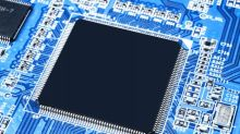 Can Q2 Earnings Power Semiconductor ETFs?
