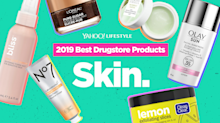The best drugstore skincare products of 2019 (so far)