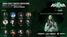 Infiltration wins Red Bull Kumite, Julio takes a call in grand finals at Texas Showdown