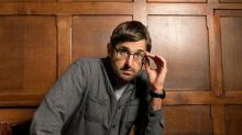 I watched nothing but Louis Theroux films for a whole, weird weekend – and here's what I learned