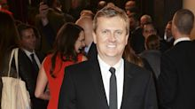 """Aled Jones """"strongly denies"""" sexual harassment claim"""