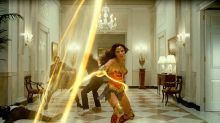 REVIEW: Poignant, personal, and powerful, Wonder Woman 1984 is a (slightly long) breath of fresh air