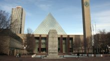 Tax or police? Edmonton councillors weigh options for cannabis control