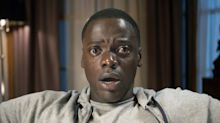 How Jordan Peele's 'Get Out' helped to 'transcend the idea of Black horror being only for Black people'