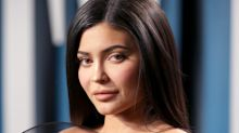 Kylie Jenner Named Forbes' Youngest Self-Made Billionaire for Second Year in a Row