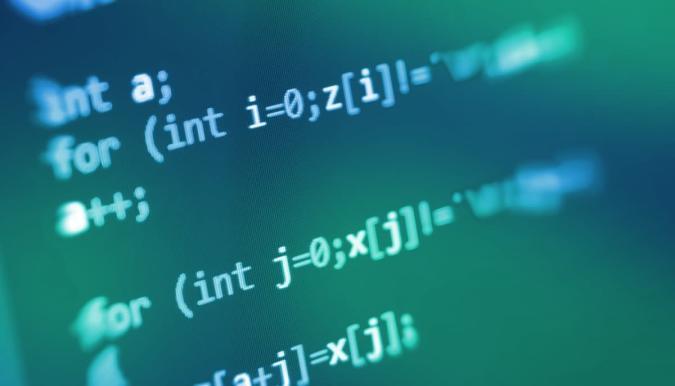 TrueCrypt Windows encryption app has critical security flaws