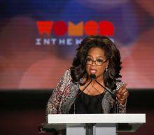 Oprah Winfrey putting Breonna Taylor billboards up in Kentucky city