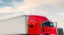 Estimating The Fair Value Of Eddie Stobart Logistics plc (AIM:ESL)