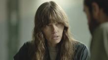 'The Sinner': Jessica Biel Is a Bad, Bad Woman