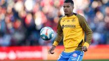 Foot - Transferts - Transfert: Robert Kenedy (Chelsea) prêté à Grenade