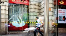 Santander Appetite Suggests Investors Are Bullish on Spain