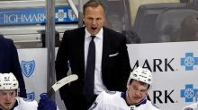 Trade-deadline players aim to provide boost in NHL's restart
