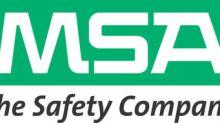 MSA to Present at Upcoming Virtual Investor Conferences