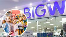Everything you need to know about Big W