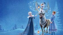 """""""Olaf taut auf"""": RTL zeigt umstrittenen Kinderfilm vor Weihnachten"""