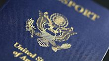 U.S. Stops Issuing Passports Except For 'Life-Or-Death' Emergencies