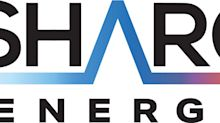 SHARC Energy Announces Fourth Quarter and Fiscal Year 2020 Financial Results