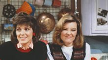 Here's How 'Kate & Allie' Brought Queer Subtext To TV In 1984