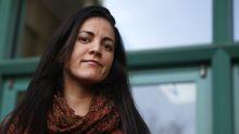 Rosa María Payá pide no apoyar la entrada de Cuba en el Consejo de DD.HH. de la ONU