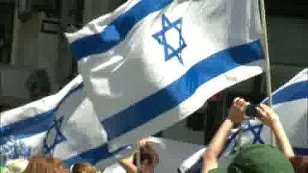Security changes at Israel Day Parade on Fifth Avenue