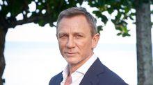 Explosiones, accidentes y rumores: ¿está maldita la nueva película de James Bond?