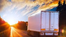 Knight-Swift Transportation Stock Upgraded: What You Need to Know
