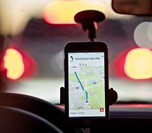 Uber Data-Scraping, Surveillance Detailed by Ex-Manager