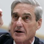 U.S. special counsel files new charges against Trump former campaign aides