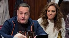 Kevin Can Wait Cancelled at CBS After Polarizing Season 2 Shake-Up