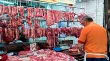 Las razones del ascenso meteórico del negocio de la carne en Brasil