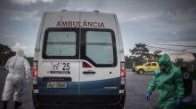 La obligatoriedad de una vacuna que aún no existe se politiza en Brasil