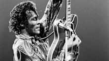 Hail! Hail! Chuck Berry: Remembering a Rock 'n' Roll Legend