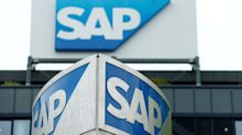 Software maker SAP to acquire US firm Qualtrics for $8bn