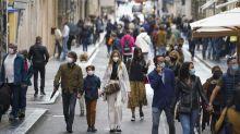Covid, morti indirette: in Lombardia sono oltre 10mila