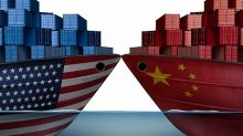 Dow Jones Futures Rise On China Trade Deal Reports; Adobe Signals Breakout On Earnings