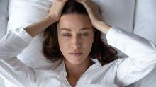 Deuda de sueño: por qué no compensa dormir más horas el fin de semana