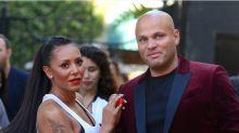 6 of the nastiest celebrity divorce battles - from Mel B to Paul McCartney