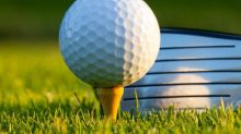 Announcing: Acushnet Holdings (NYSE:GOLF) Stock Increased An Energizing 118% In The Last Three Years